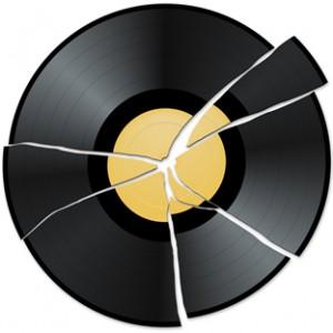 broken-record-300x300