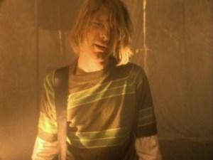 Cobain-smells-like-teen-spirit