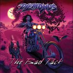 Diemonds The Bad Pack