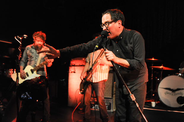 The-Hold-Steady-19