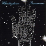Whiskeytown - Pneumonia