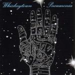 Whiskeytown - Pneumonia