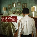 Butcher Babies - Goliath