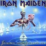 Iron Maiden - SSOASS