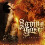 Saving Grace - The Urgency