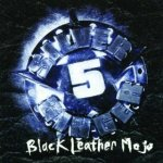 SG5 - Black Leather Mojo