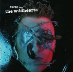 The Wildhearts - Earth Vs