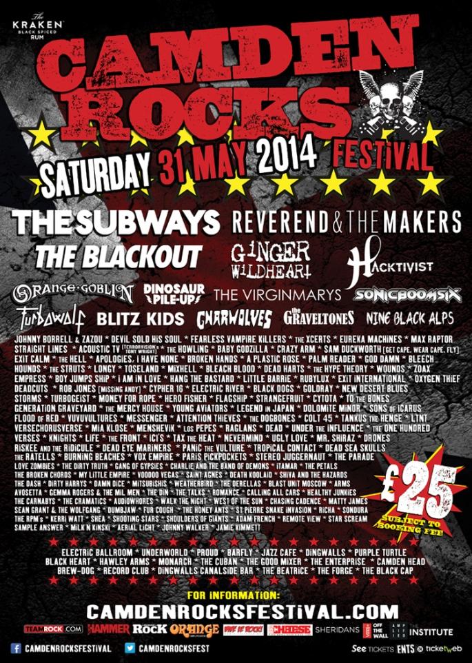 Camden_Rocks_poster