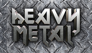 heavy-metal-logo