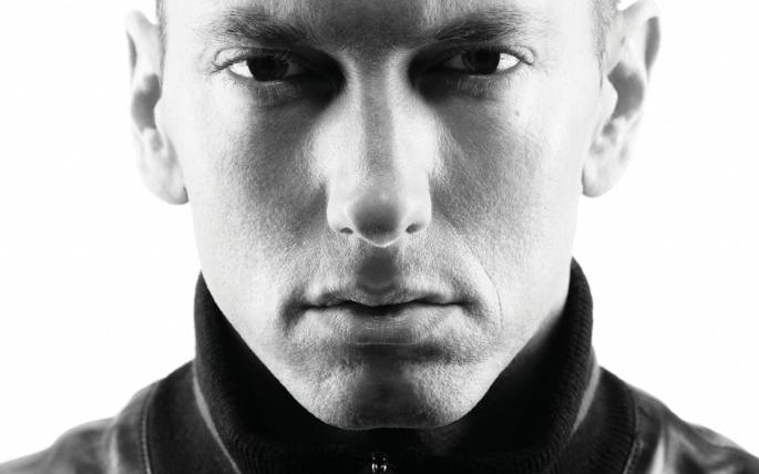 Eminem2013