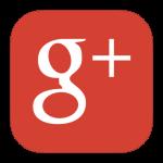Gplus Icon