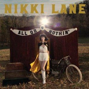 Nikki Lane AorN