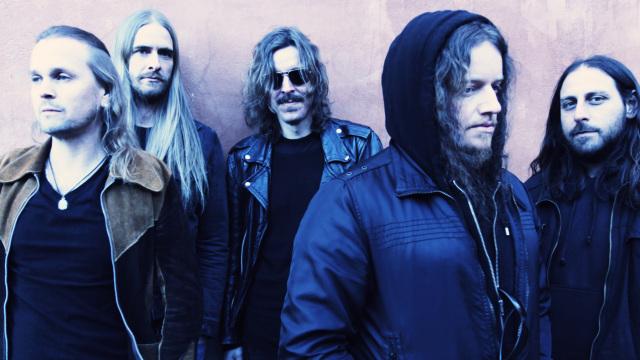 Opeth 2014 640x360