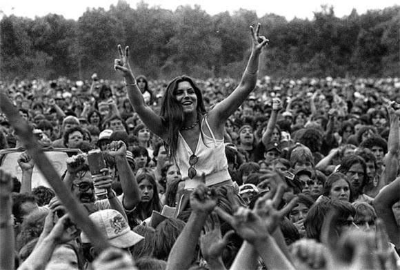 woodstock 1969 including woodstock hippies coloring pages 1 on woodstock hippies coloring pages further woodstock hippies coloring pages 2 on woodstock hippies coloring pages likewise woodstock hippies coloring pages 3 on woodstock hippies coloring pages furthermore woodstock hippies coloring pages 4 on woodstock hippies coloring pages