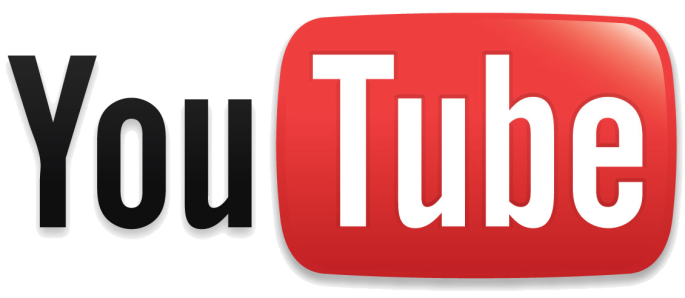 You Tube Cropped