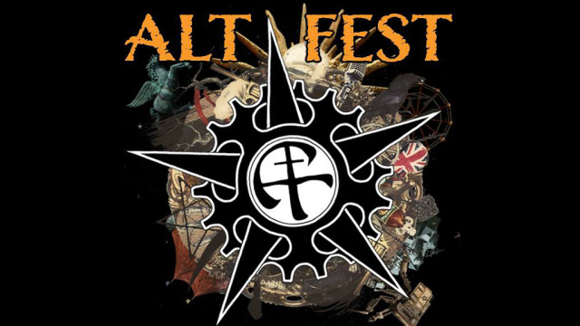 AltFest 640x360