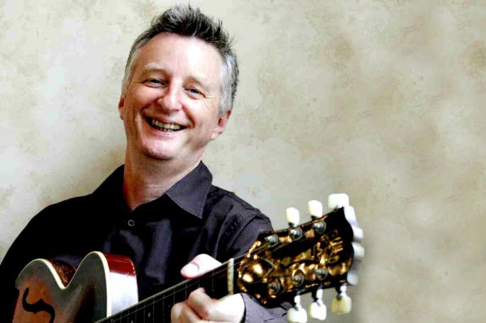 Billy-Bragg-2014