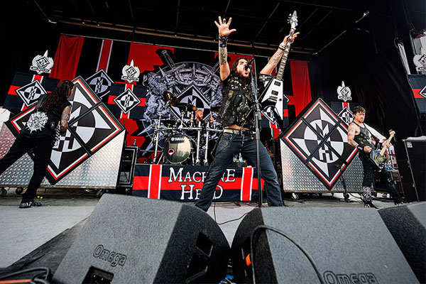 MachineHead2014