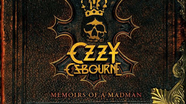 Ozzy Memoirs Comp Cover 640x360
