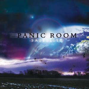 Panic Room Satellite Expanded Edition