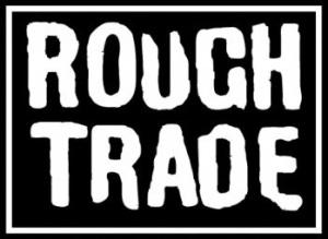 rough_trade_logo