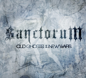 sanctorum_old-ghosts-new-wars_front