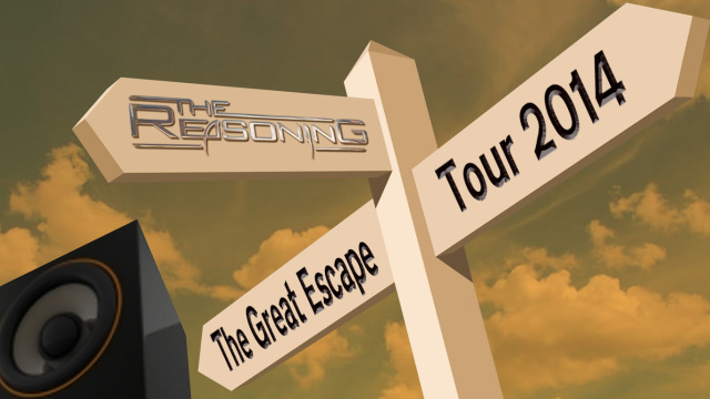 The Reasoning Tour Image 2014 640x360