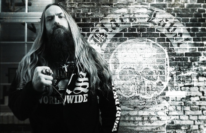 zakk-wylde-black-label-society-2014