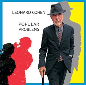 LC Pop Probs Cover