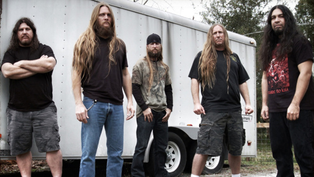 Obituary Band Crop 640x360