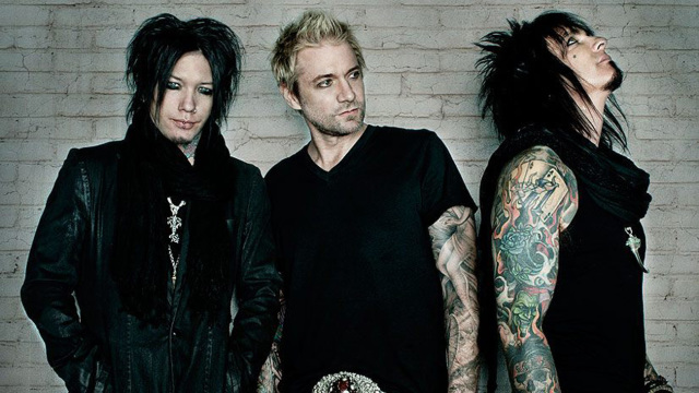 Sixx AM 640x360 Crop