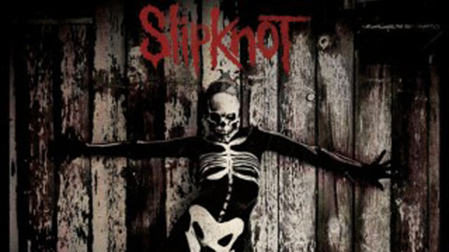 Slipknot The Gray Chapter Crop 640x360