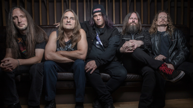 Exodus Band Crop 640x360