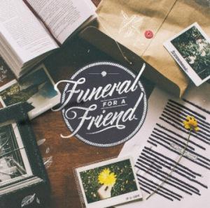 F4AF Album Cover-001