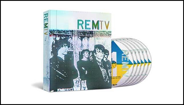 M_REMTV_092614-001
