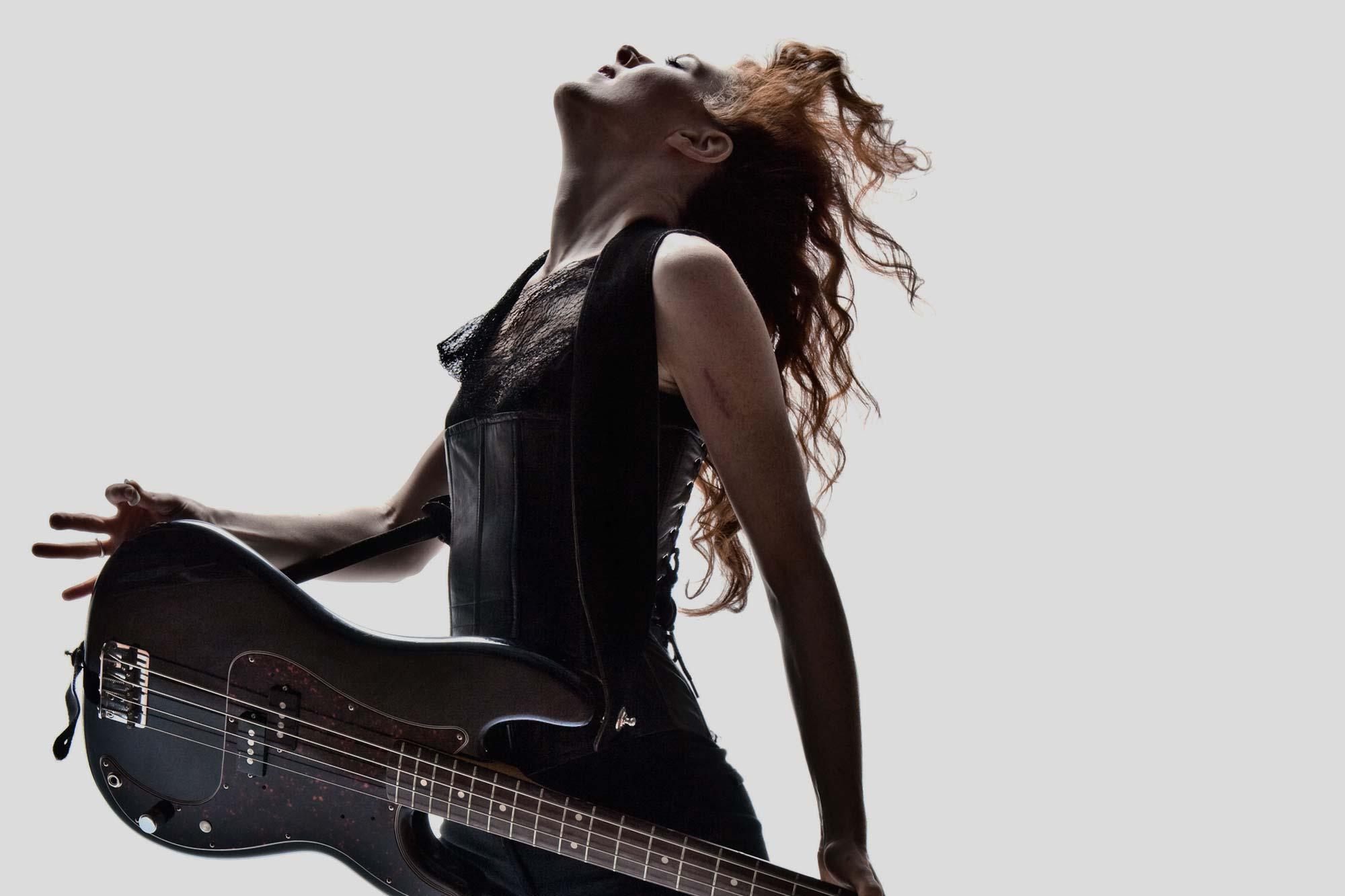 Metallica Monster Of Rock