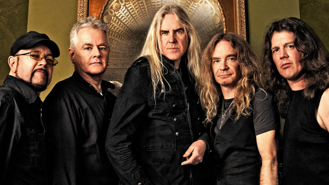 Saxon Band Crop 640x360