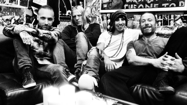 Backyard Babies Band Crop 640x360