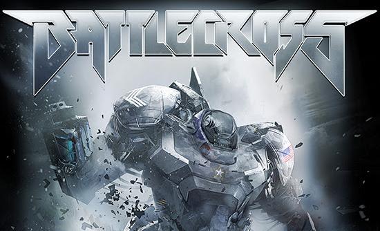 Battlecross Winter Warriors Tour-001