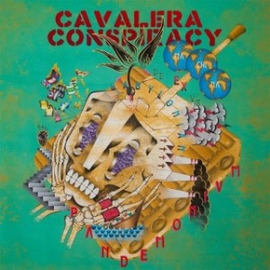 caveraconspiracy-bonzai-320x320