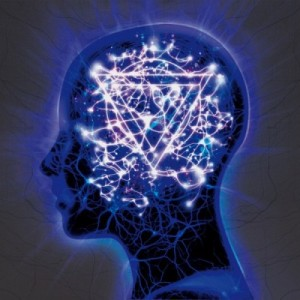 Enter-Shikari-The-Mindsweep-Album-Artwork-400x400