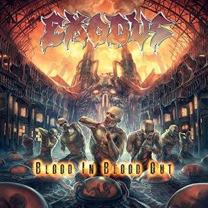 Exodus BIBO Cover