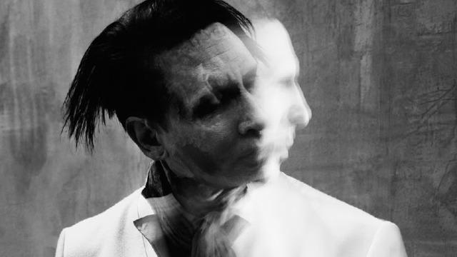 Marilyn Manson Torso Crop 640x360