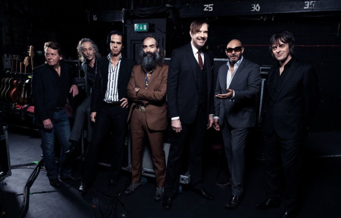 Nick-Cave-MOJO-243-Bad-Seeds-line-up