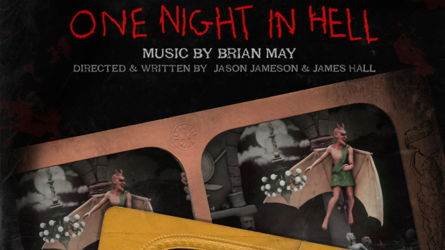 One Night In Hell Vid Crop 640x360