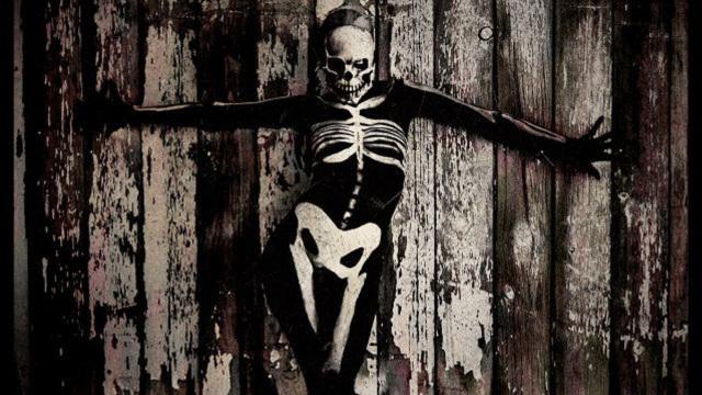 Slipknot Album Crop 640x360