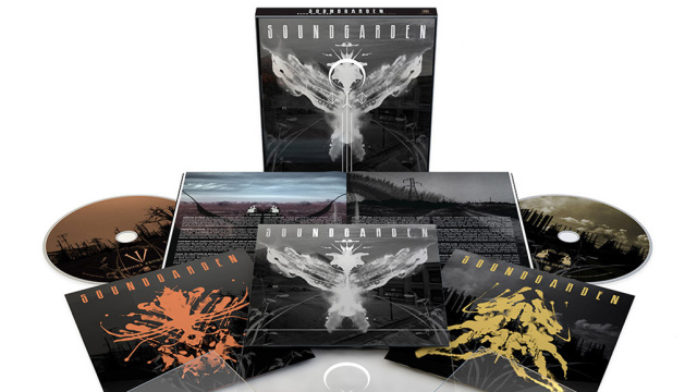 Soundgarden Box Set Crop 640x360