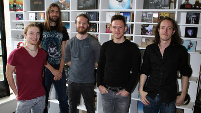 TesseracT Kscope Announcement Band Crop 640x360