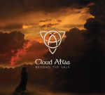 Cloud Atlas Beyond The Vale Cover