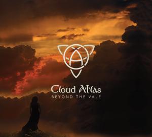 Cloud Atlas Beyond The Vale Cover